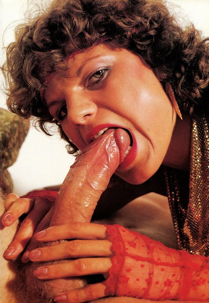 masturbating-curly-hair-handjob-licking-other