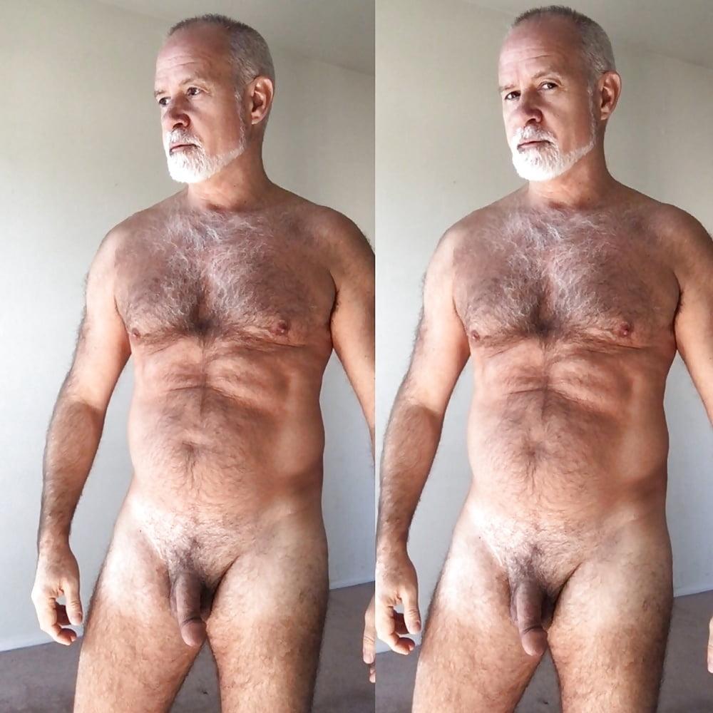 hot-naked-daddy-tsunade