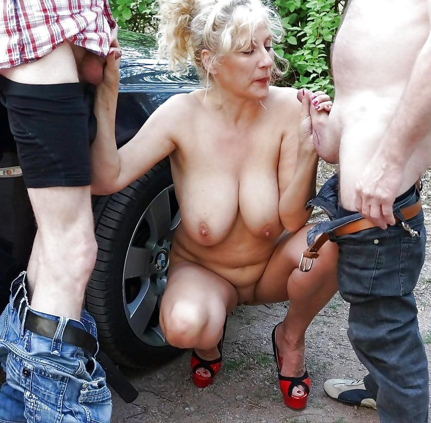 Russian free sex pics
