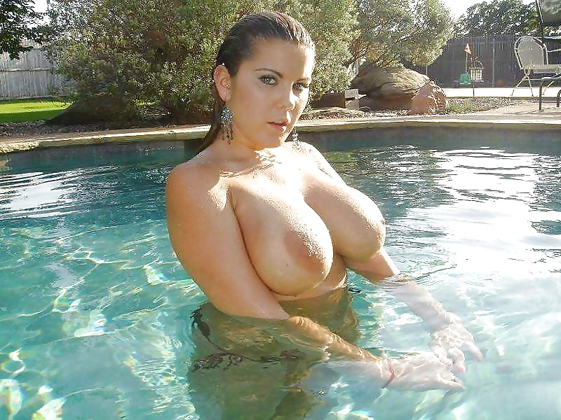 Free Pool Porn