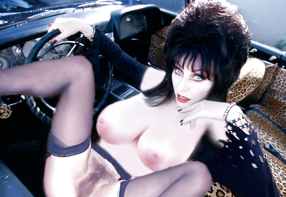 small titis barley legal naked girl