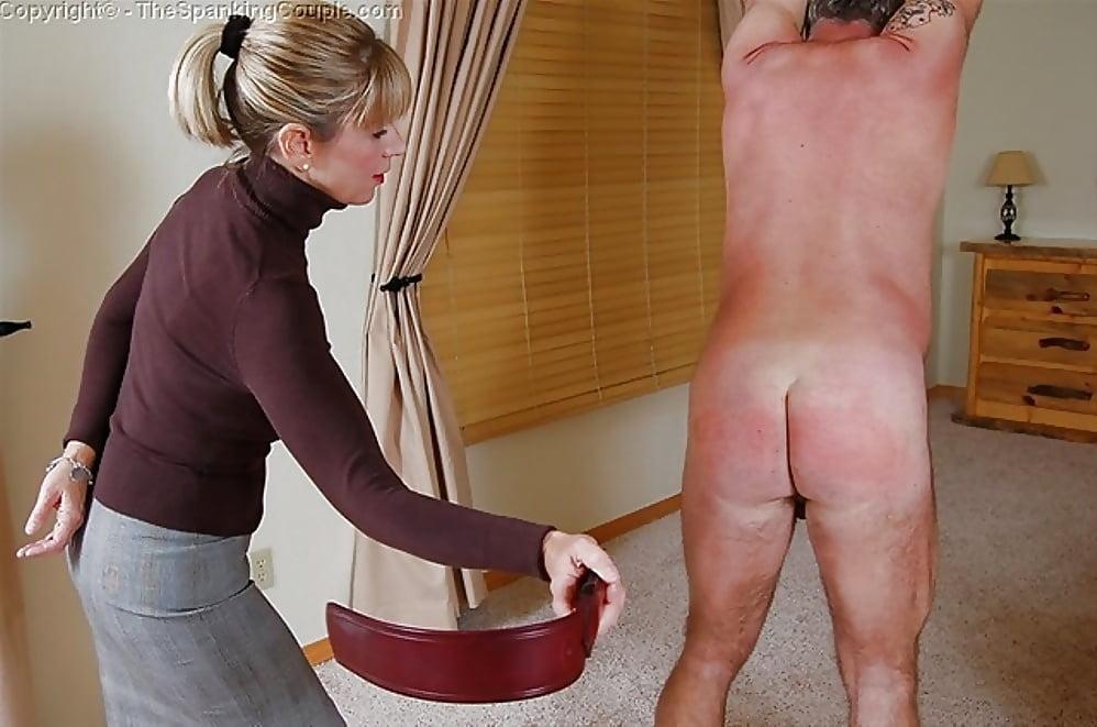 big-titts-dildo-fuck-man-spank-who-woman-photos-girlfriend