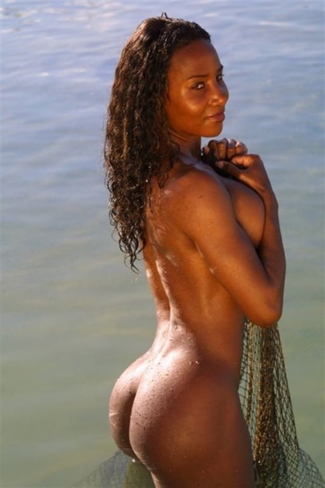 Naked tall black girls gallery, naked turkish ladies