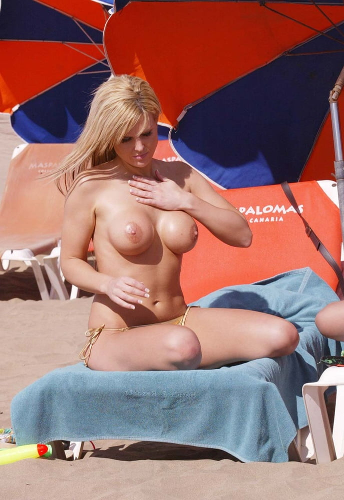 Michelle bass nude, topless pictures, playboy photos, sex scene uncensored