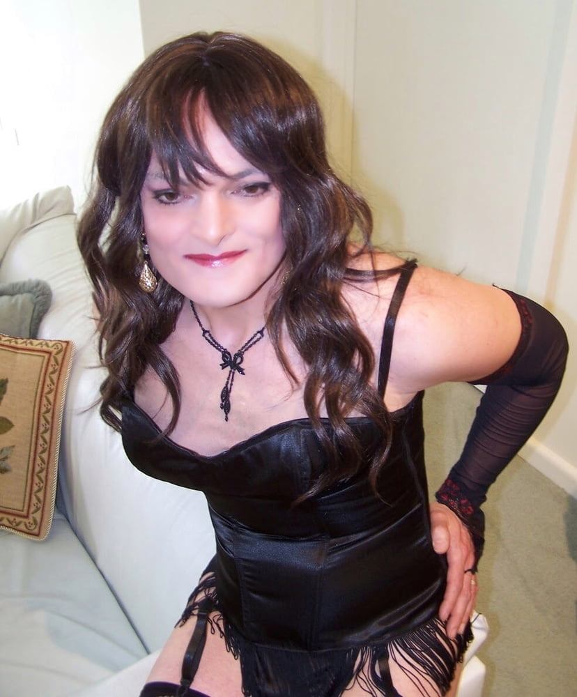 Chat with maricopa transvestites interested in transvestite chat, transvestite chat city
