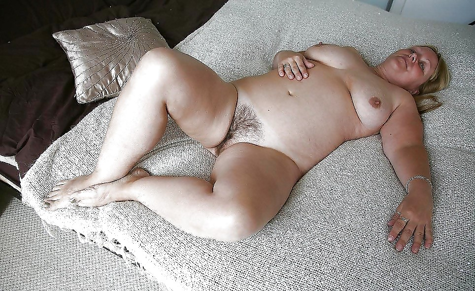 fat-women-sleeping-sex-image-wazinacki