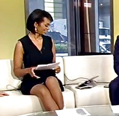 See and Save As harris faulkner fox news babe upskirts
