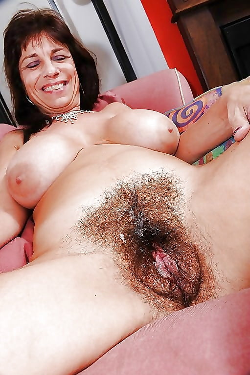 Girs hairy analsluts
