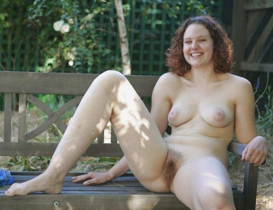 Watch naked oldies jerking girls