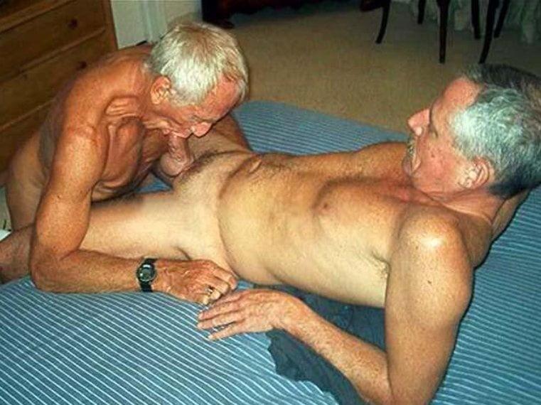 Gay Grandpa Gif Gallery