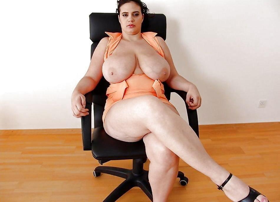 Ляжки большие порнография, порно фото анала анны в хвалынске