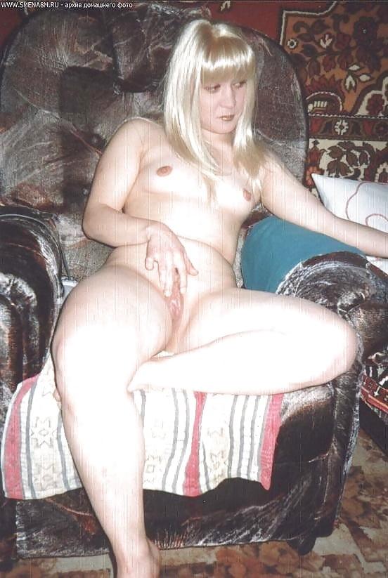 по телефону познакомлюсь с полной женщиной для секса в омске - 4
