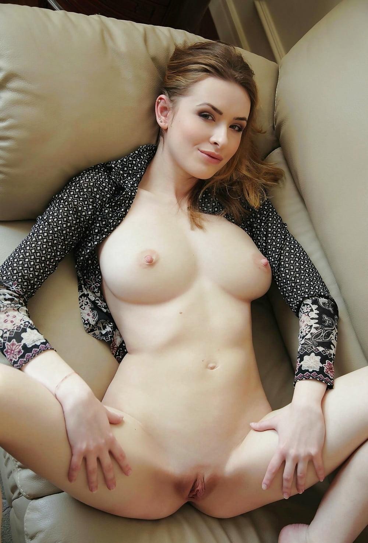 Hot naked gorgeous women-6834