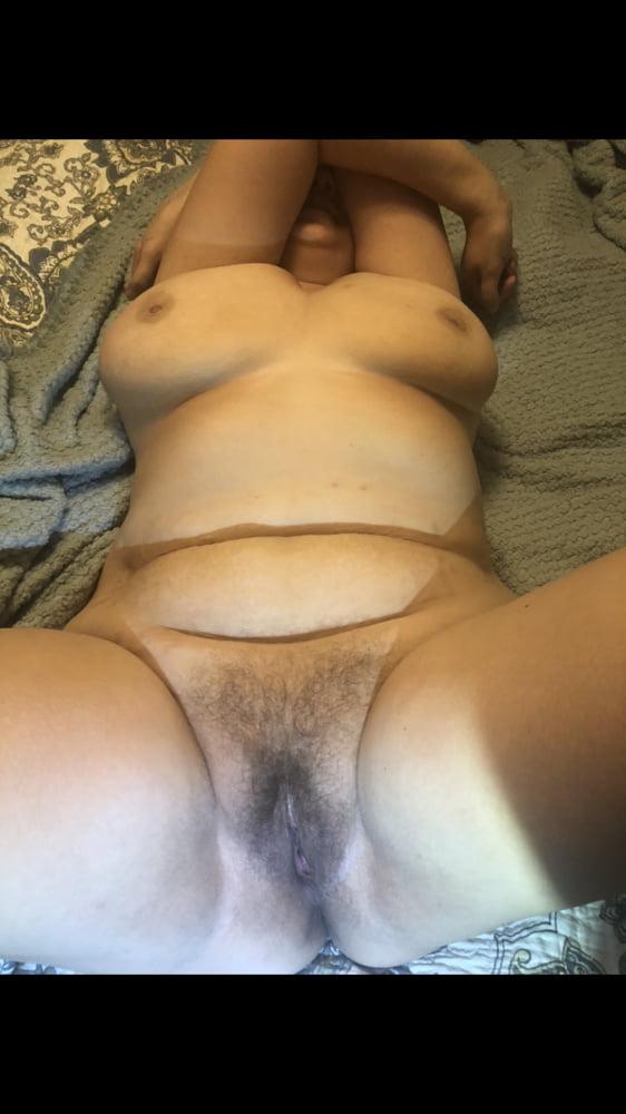 An Addicts wife - 5 Pics