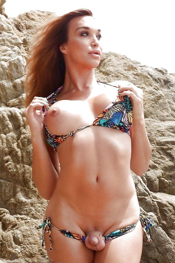 Xxx Bikini Pics, Free Swimsuit Porn Galery, Sexy Bikini Clips