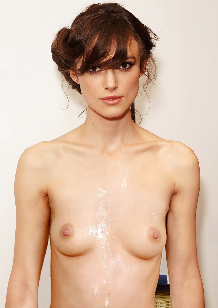 keira-knightley-pics-exposed-breasts-transmitted-throat