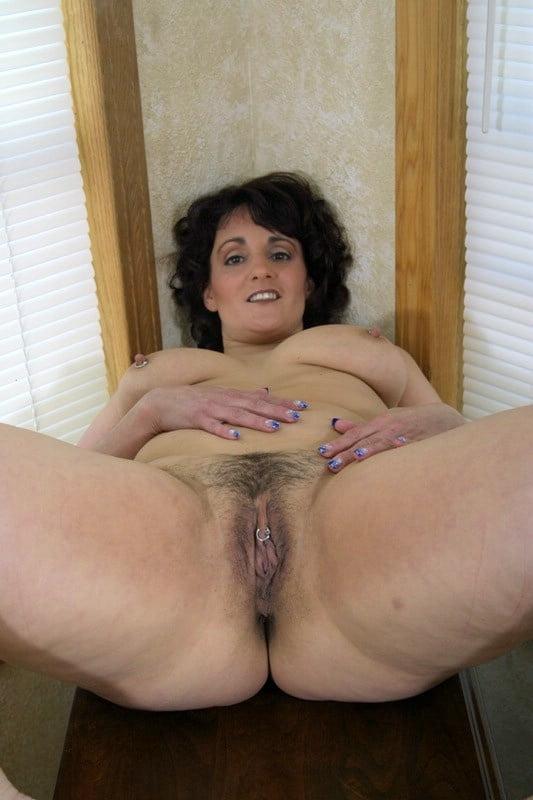 Naked ravishing reba nude fucky porn tribune