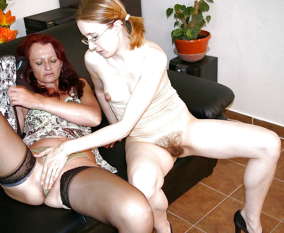 Best Mom Porn Part