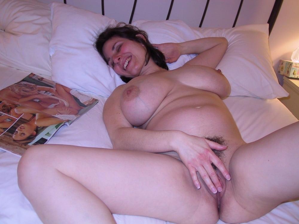 мишель феррари красивая пухленькая девушка мастурбирует счастью, через полчаса