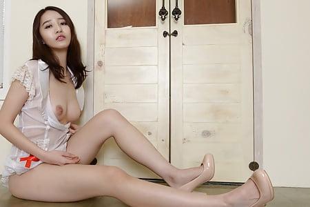 korean nurse sexy