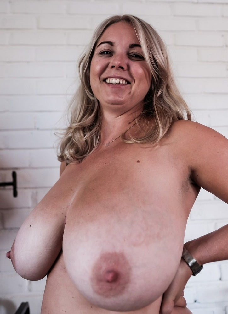huge-finnish-tits