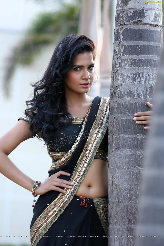 Telugu actress hot sexy pics-5018