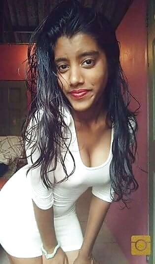 Sexy aunty mumbai-2727