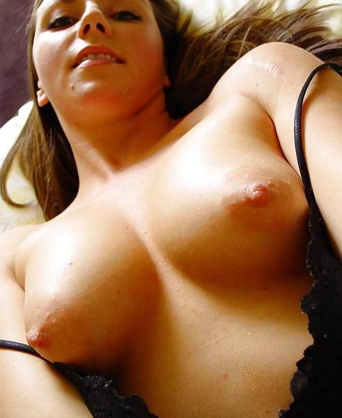 Porn image Hotties