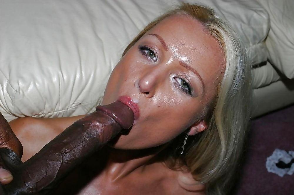 Amateur white girls big black cock model mim