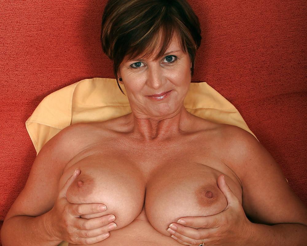 Alyssa Dutch Nude Search