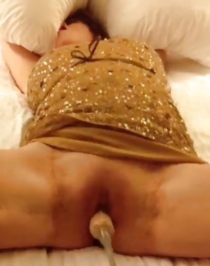 Show women having orgasms-2966