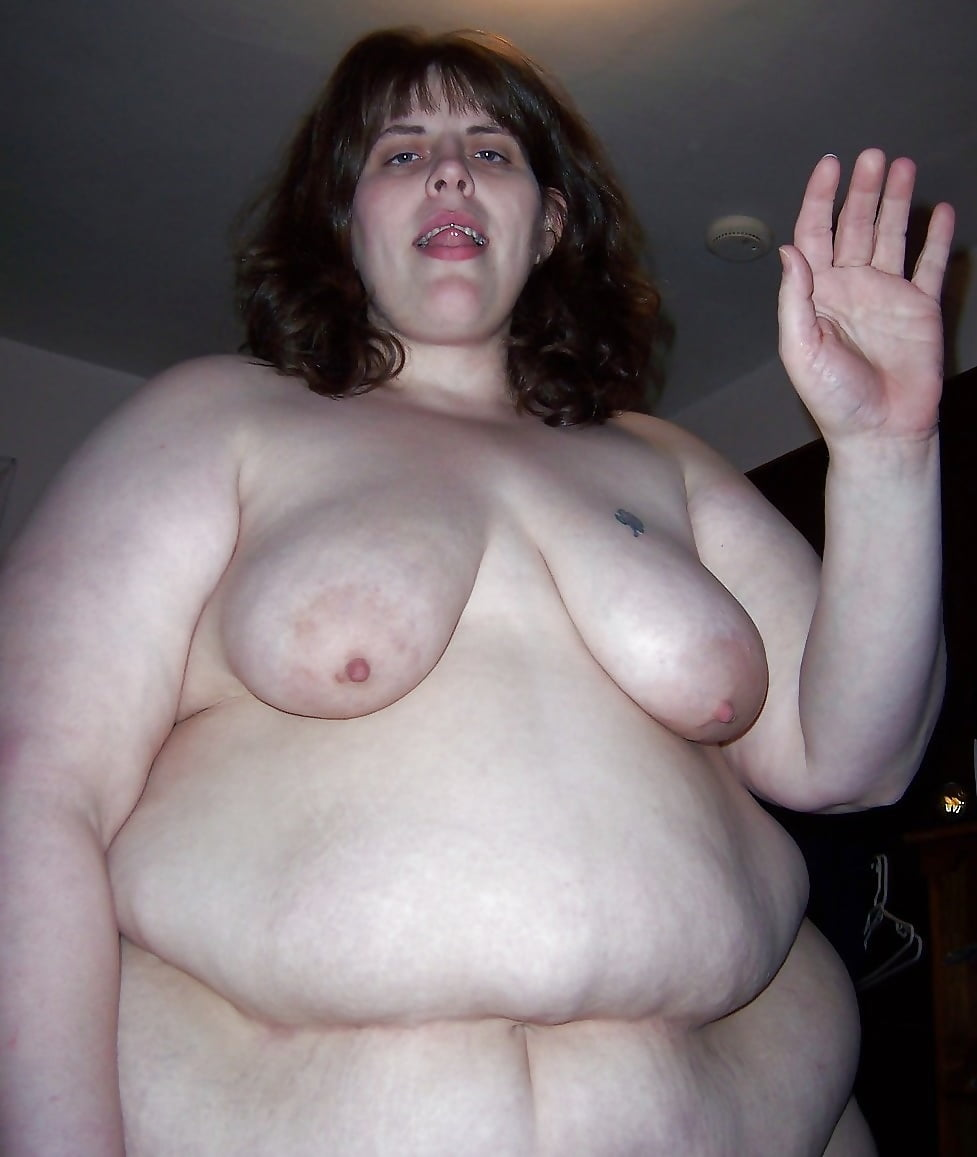 the-biggest-fat-girl-naked-sex-fuck-big