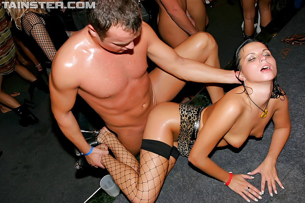 Mistress Chantel