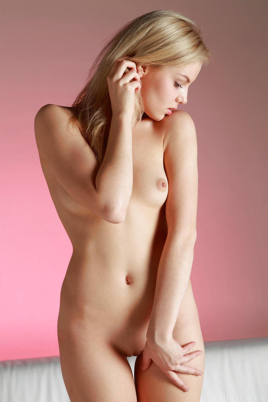 Nude young girl lo, pics naked skinny poland girl
