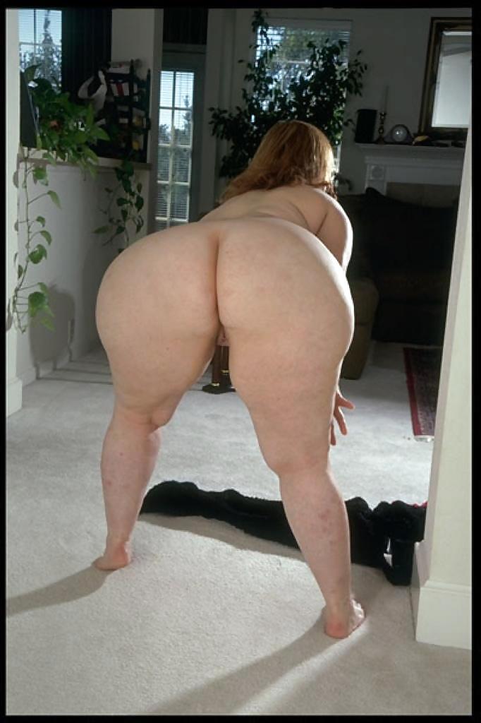 Jordan carver topless boobs
