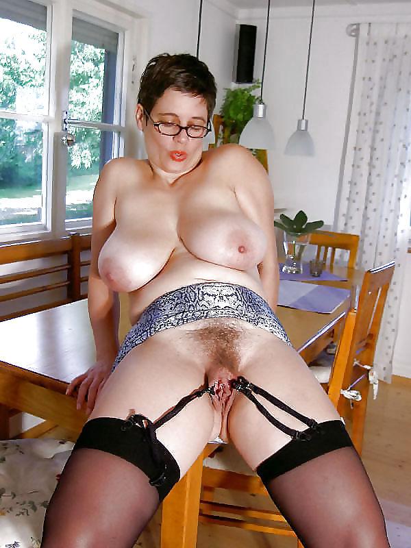 заловил зрелые сочные женщины фото порно доставляет удовольствие, больше