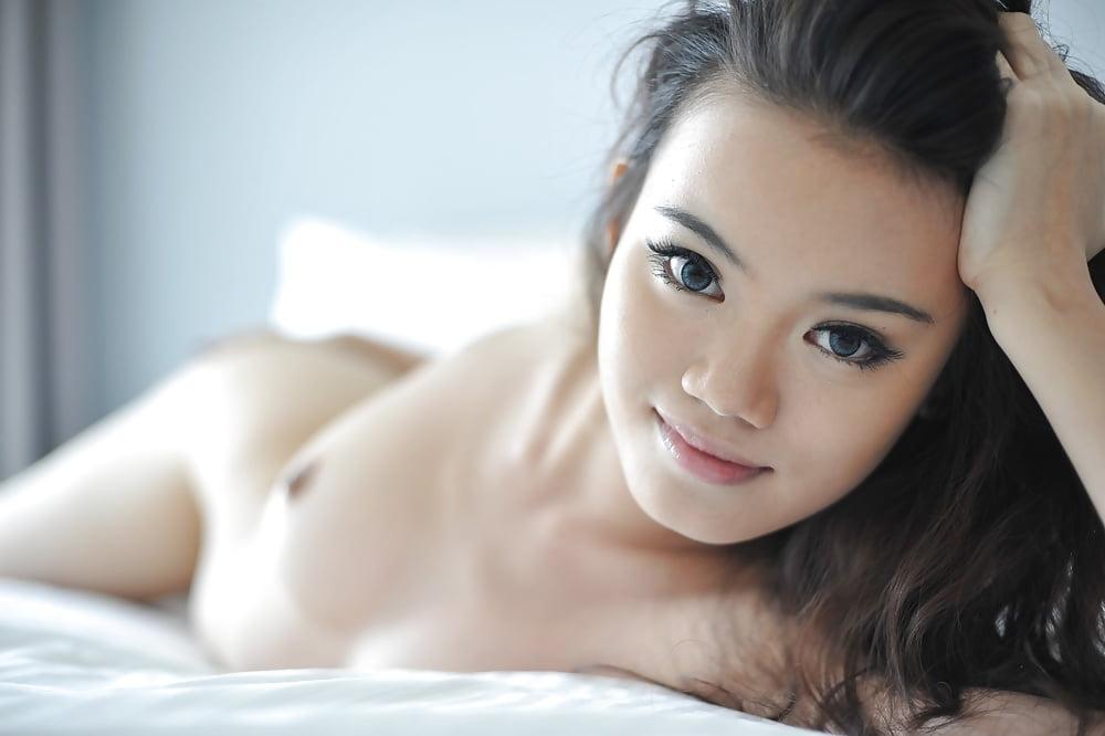 malay-nude-singapore