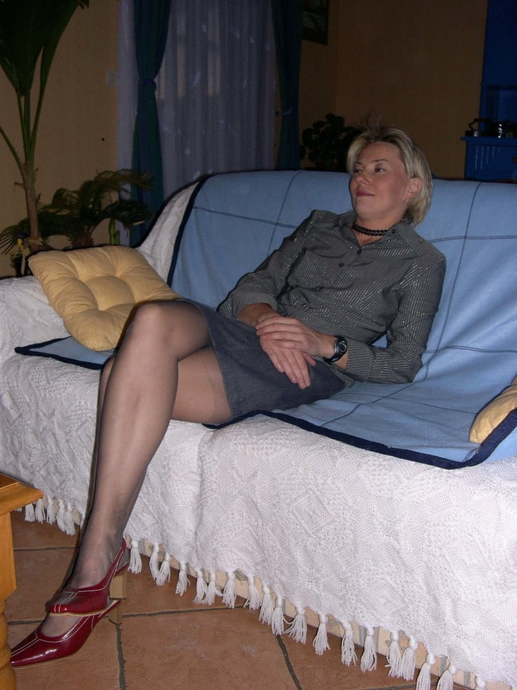 Horny amateur intense anal-1951