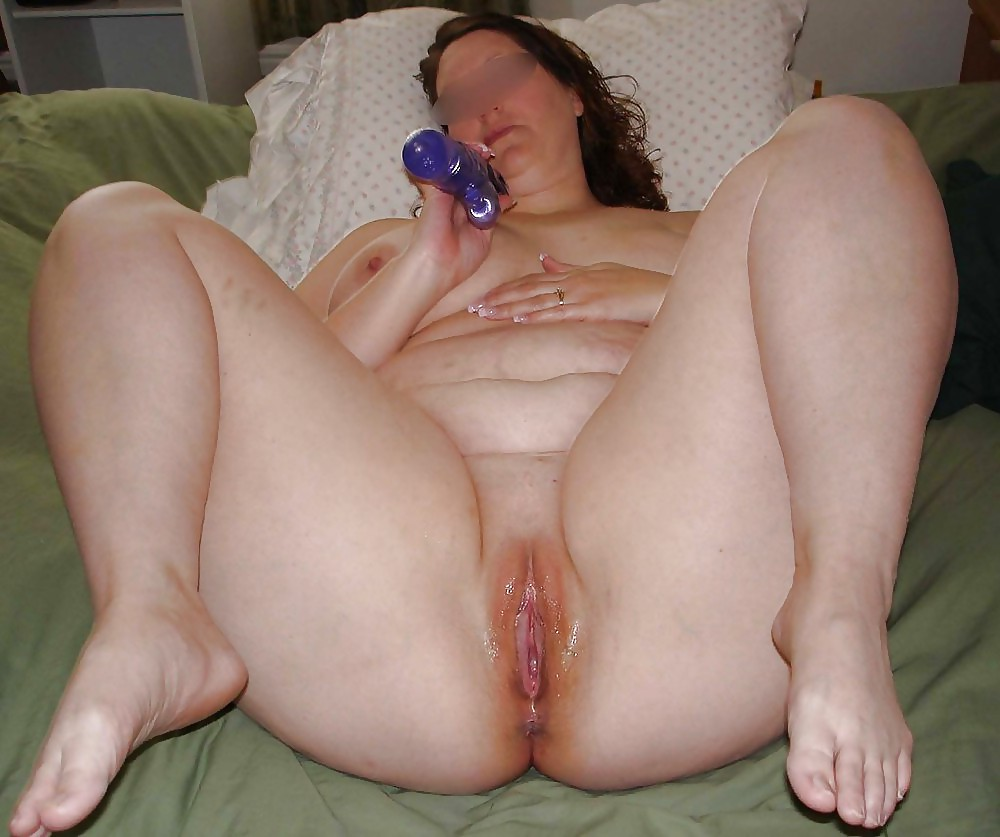 hot-chubby-nude-wives-interracial-deep-throat-milf-videos