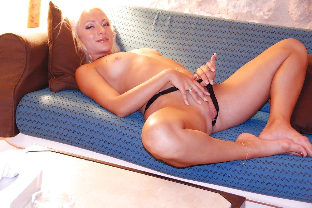 individualnie-seks-uslugi-zrelih-mamochek-bolshie-titki-porno-foto