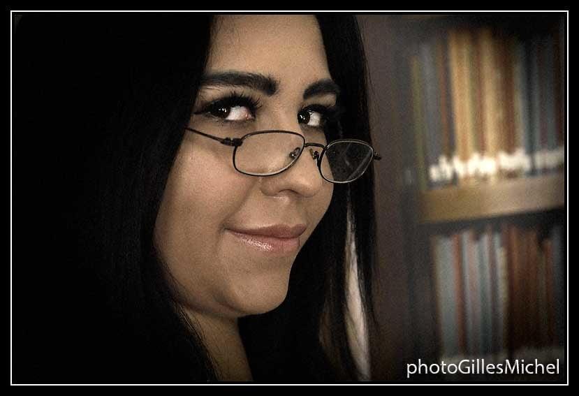 Zrinka Pilipovic (Emma) Croatian gallery 2 - 16 Pics