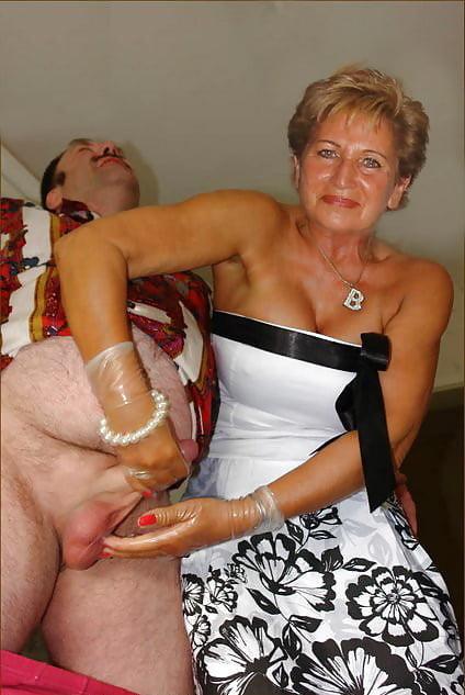 Ehefrau Muschisaft Bikini Creampie