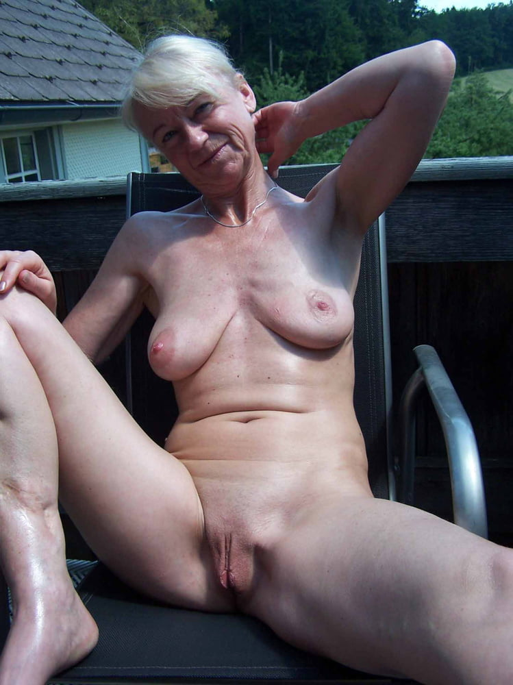 Teen young naked skinny grannies