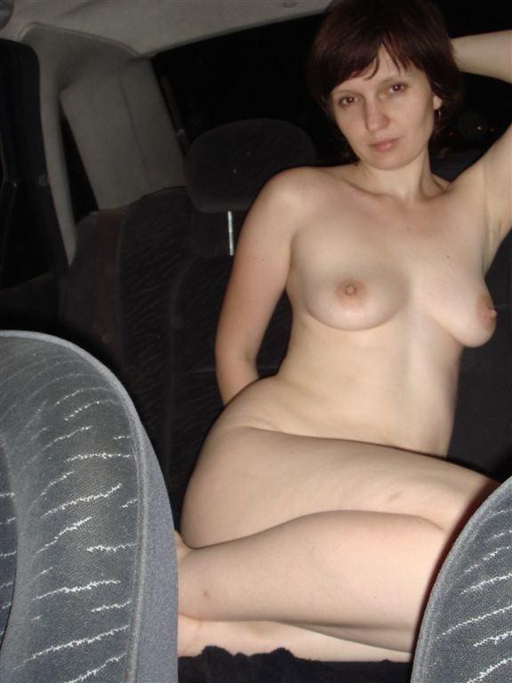 Sexy - 40 Pics