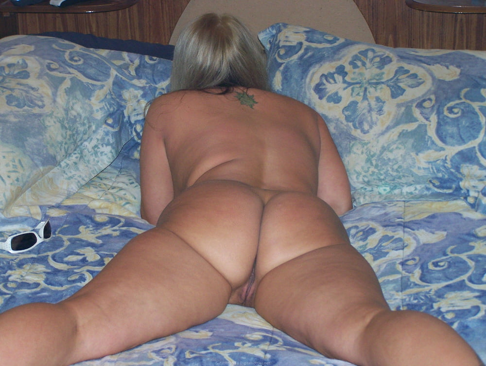 Black bbw nude pics-3483