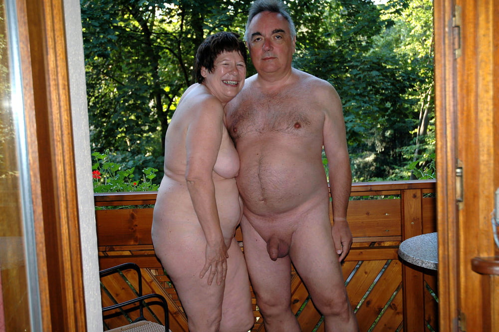 pics-of-naked-old-couples-jailbait-chubby