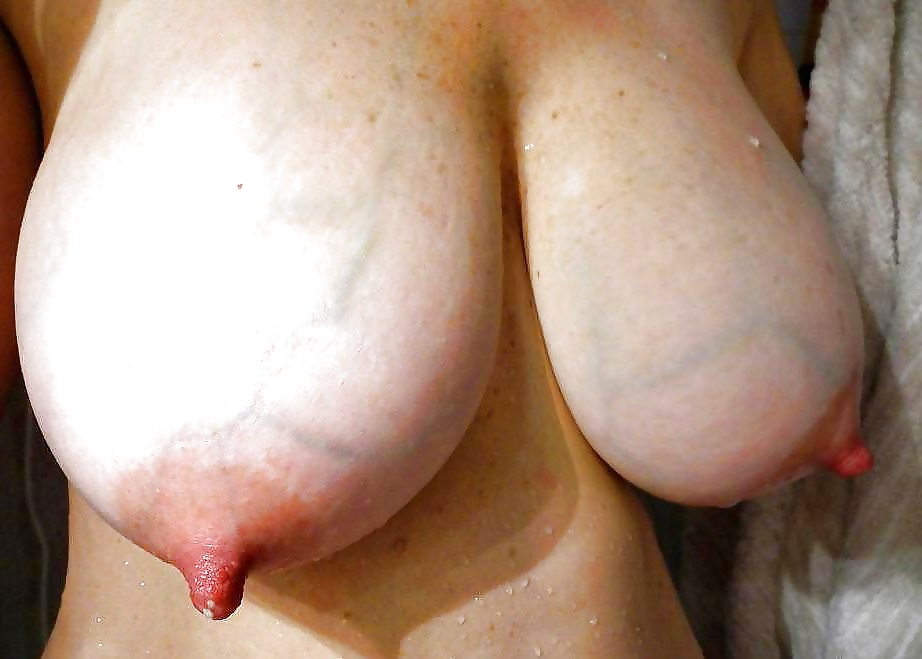 A Bbwxrated Vide For Rubbing Out Pleasure