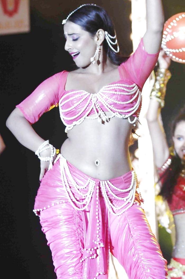Bollywood actress hot and sexy pics-4796