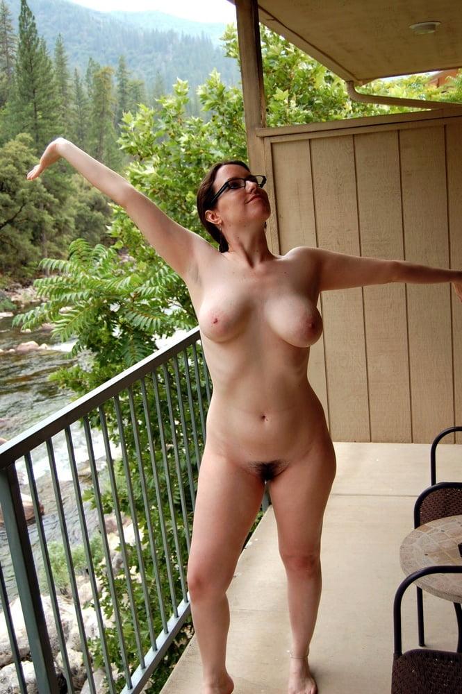 Tonita recommend Mature porn woman woman young