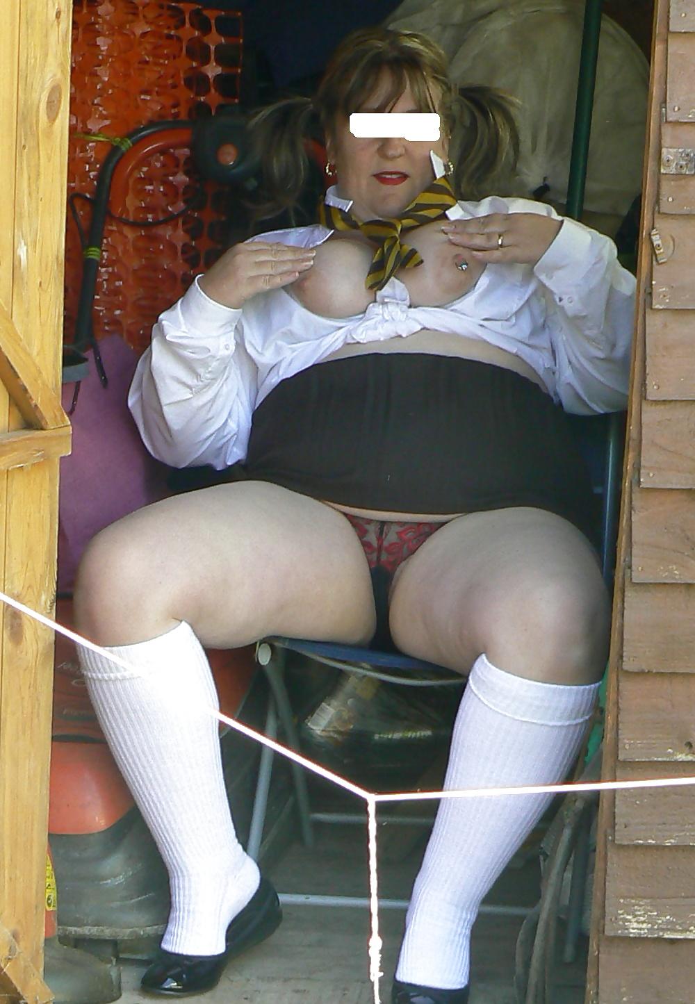 Amateur schoolgirl pics-6413